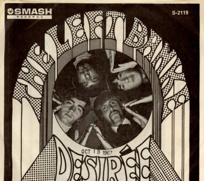 Desiree..1967